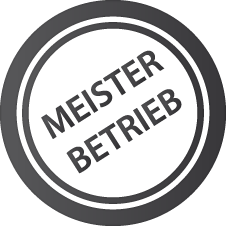 FARBDesign Maler Berlin Meisterbetrieb