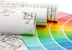 Firmenkunden FarbDesign Maler