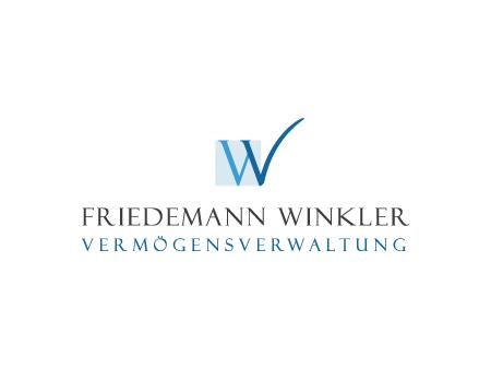 friedemann-winkler-logo