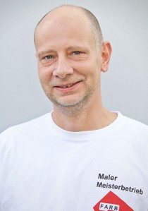 4 Geselle Herr D. Grunert