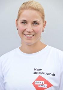 4 Gesellin Frau S. Bauer