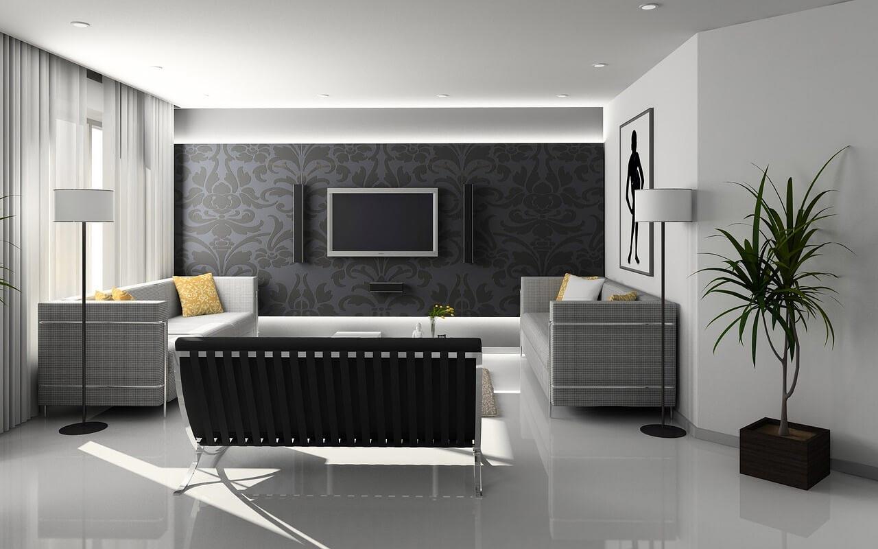 livingroom-1032733 1280