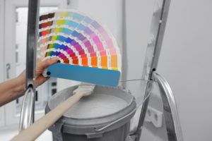 farbdesign-malermeister-berlin-friedrichshain