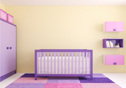 Photos-decoration-chambres-enfant-2