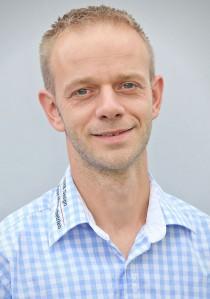 3 Projektleiter Herr S. Döhler