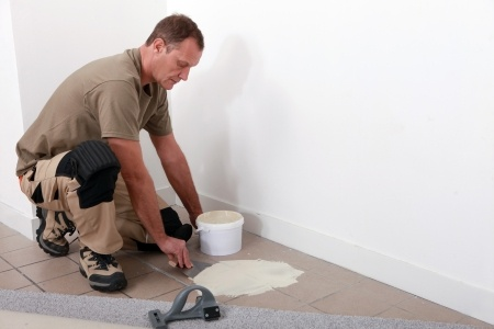 farbdesign-teppichboden